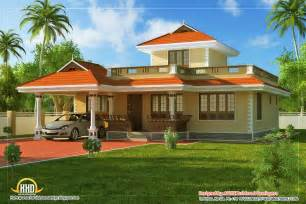 Single Story House Plans beautiful kerala style house 1524 sq ft home appliance