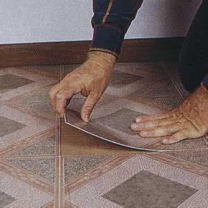 Jenis Dan Karpet Lantai jenis jenis keramik lantai dan harganya bimbingan