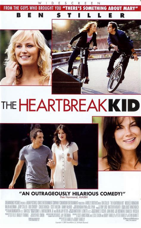 the heartbreak kid 2007 full movie the heartbreak kid movie review 2007 roger ebert