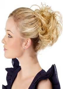 hair pieces for luxury clip in ladies hairpiece best hairpieces for