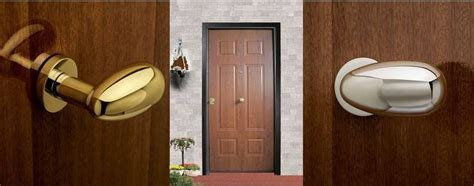 pomoli per porte interne pomoli olivari maniglie porta tuttoferramenta it