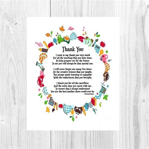appreciation letter to nursery appreciation letter to nursery 28 images best photos