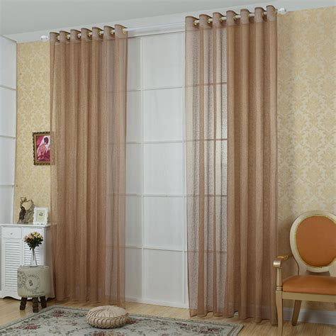 contemporary curtains kitchen contemporary curtains kitchen best 25 kitchen curtains