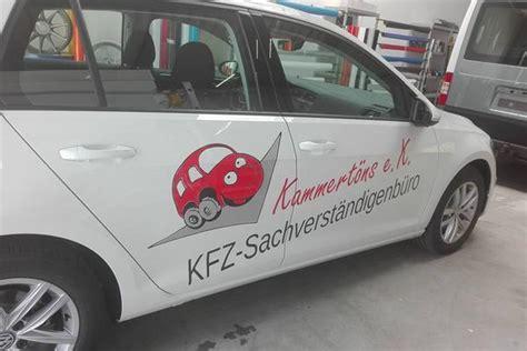 Fahrzeugbeschriftung Bielefeld by Fahrzeugbeschriftung In Oerlinghausen Bei Bielefeld
