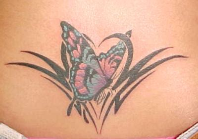 butterfly tribal tattoo meaning trend tattoos tribal butterfly tattoos
