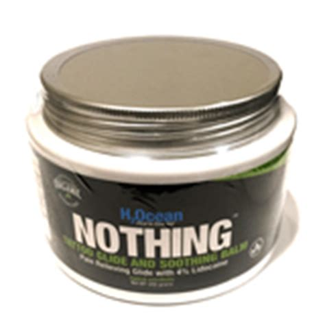 tattoo aftercare do nothing h2ocean products tattoo piercing aftercare page 1