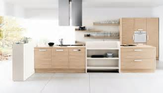 Interiors For Kitchen by White Kitchen Interior Design Ideas Eva Furniture