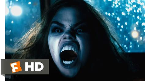 film complet underworld 4 underworld awakening 4 10 movie clip lycan chase