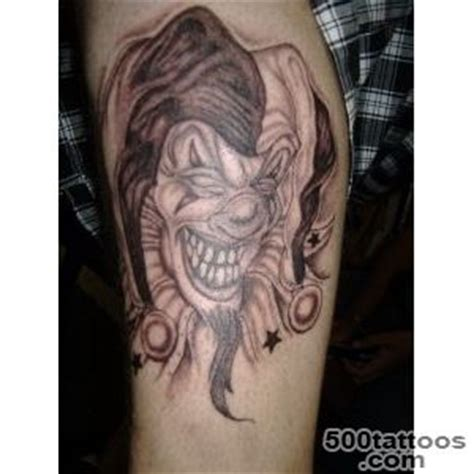 1980 tattoo designs joker designs ideas meanings images