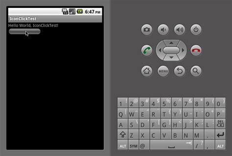 imagebutton android nelsonchung s android imagebutton實做按下與釋放按鈕的動作 可更新不同圖片