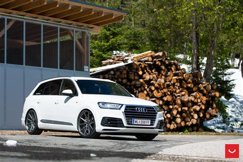theme windows 10 audi audi q7 2016 s line wallpapers high resolution 15