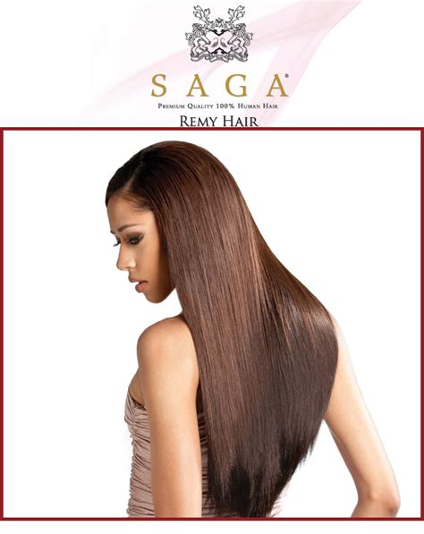 how much for remi saga by milky way 27 pieces milkyway saga gold remy yaki hairmall ca