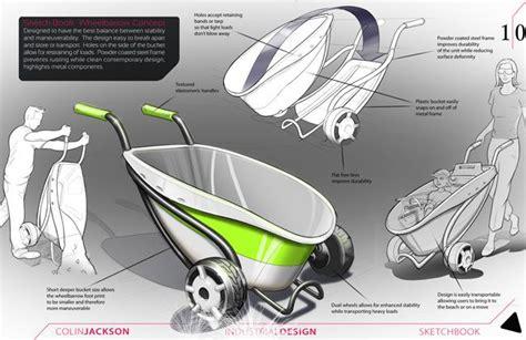 Industrial Design Presentation Board Layout Google 搜尋 Product Presentation Design