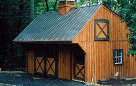 shed plans  designs
