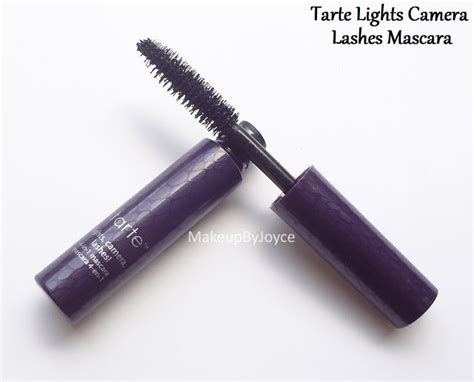 is lights lashes waterproof makeupbyjoyce june 2013