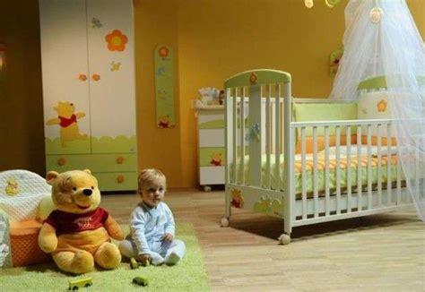 colore bambini colore pareti cameretta bambini foto 35 43 tempo