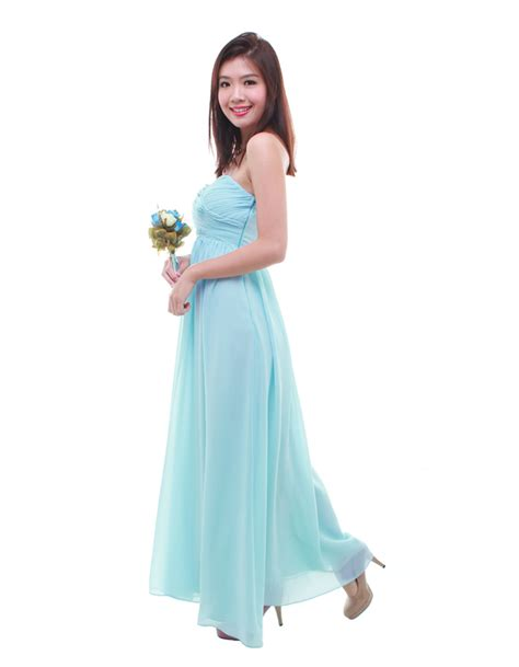 cleo maxidress cleo maxi dress in dreamy blue the bmd shop your