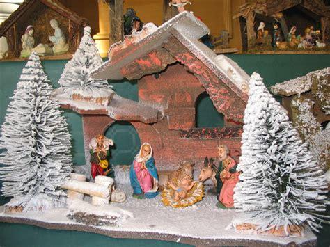 christmas   linda lascola