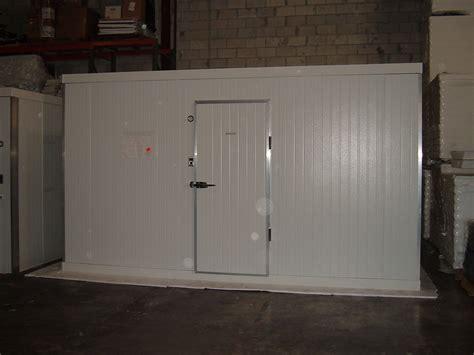 used walk in cooler panels walk in coolers walk in freezers refrigeration equipment