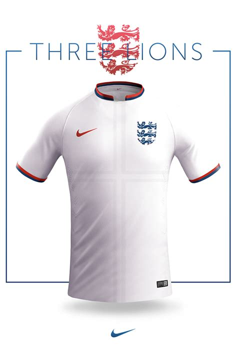 design jersey nike national football teams concept jersey design nike