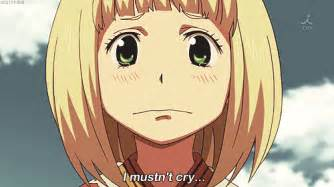 having the feels while watching anime   patrickmoreno