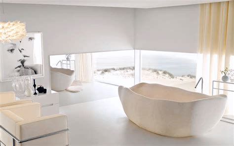 spa inspirierte badezimmer designs baddesign design b 228 der badezimmer m 252 ller bad spa
