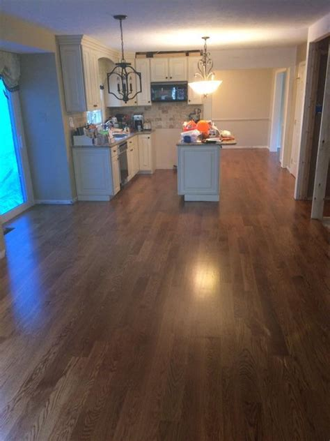 whiteford hardwood floors unlimited llc in delta pa