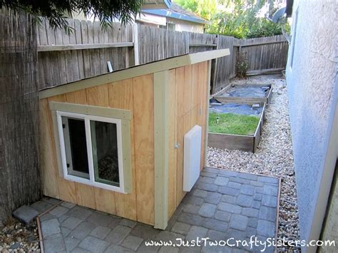 air conditioned dog houses the 25 best custom dog houses ideas on pinterest custom