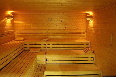 sauna erfahrungen fit4life duisburg gt jetzt auch bei daytraining