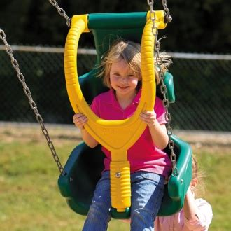 swing for handicapped child 92 best accessible play images on pinterest playgrounds