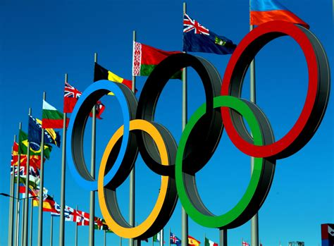 7 Sports That Shouldnt Be In The Olympics by 7 Things You Didn T About The Olympics