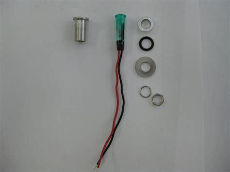 petsafe loop indicator light dash indicator lens replacements loop frames moto