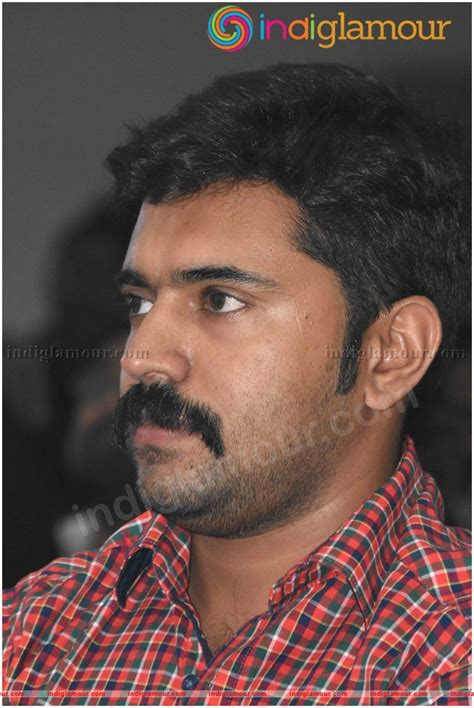 actor photo nivin pauly actor photos nivin pauly malayalam actor