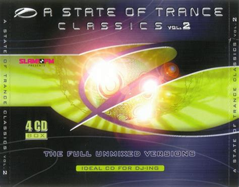 house devotion torrent va a state of trance classics the