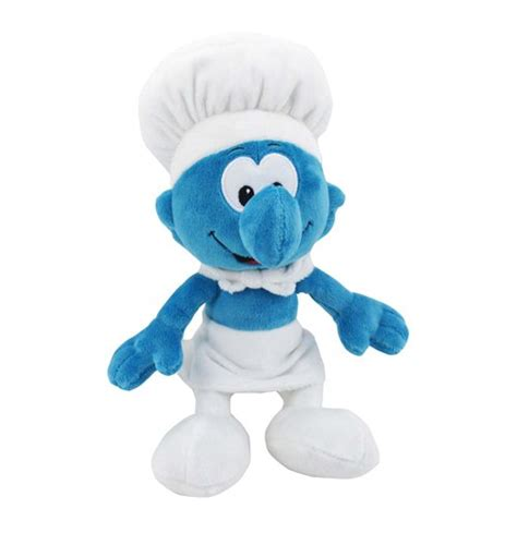 smurfs plush toy 281997 for only 163 10 85 at