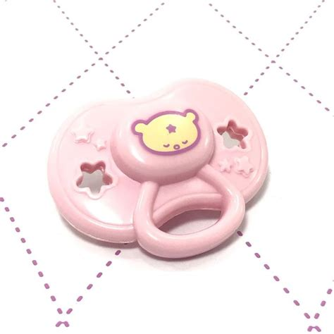 baby alive pacifier 17 best images about baby alive on bottle