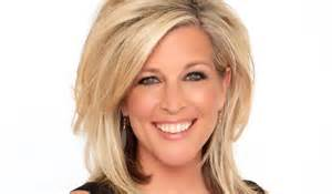 jacks hairstyle general hospital carly corinthos jacks laura wright bio general hospital
