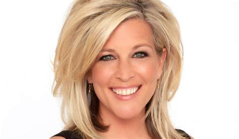 carly of gh hairstyles carly corinthos jacks laura wright bio general hospital