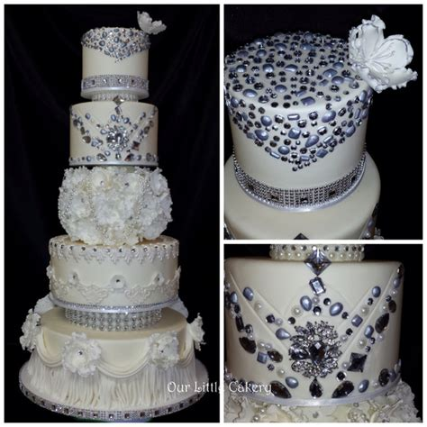 Wedding Cakes Fresno Ca by Our Cakery Fresno Ca Wedding Cake
