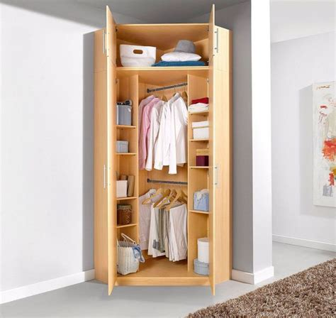 Armoire Angle Best 25 Armoire Angle Ideas On Dressing Angle
