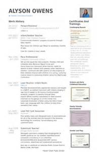 Stocker Resume Sample – Stock Associate Resume   The Best Letter Sample