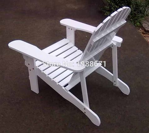 white plastic outdoor chaise lounge chairs outdoor patio plastic wood adirondack chair chaise lounge