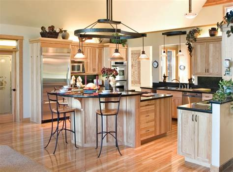 durable kitchen cabinets durable kitchen cabinets are painted kitchen cabinets