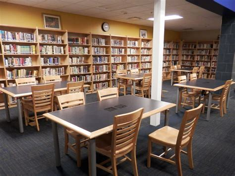 school library furniture school library design pinterest crafts