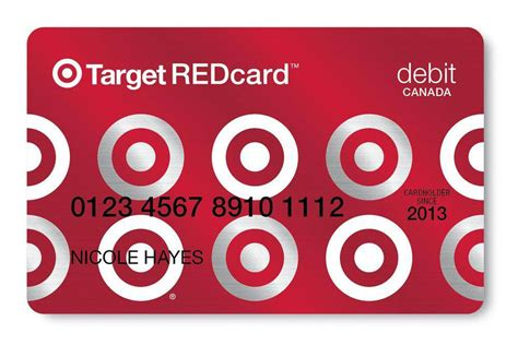 Target Gift Card Terms And Conditions - retailers step up as target raises bar for loyalty cards the globe and mail