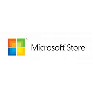 Microsoft 25 Gift Card Windows Store - expired 50 off skype gift cards and 25 off windows gift cards at microsoft store