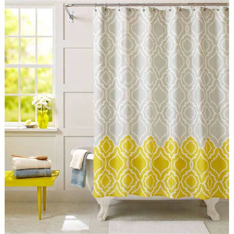 Solid Yellow Curtains Curtain Solid Color Fabric Shower Curtains Gray Curtains Yellow Blackout Curtains Yellow And