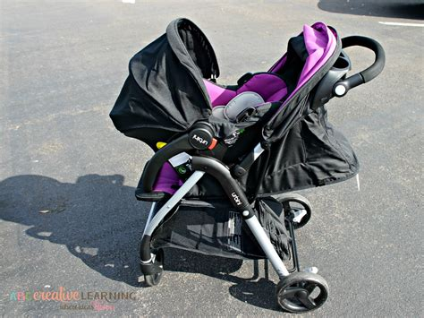 lightweight car seat for travel lightweight stroller car seat compatible strollers 2017