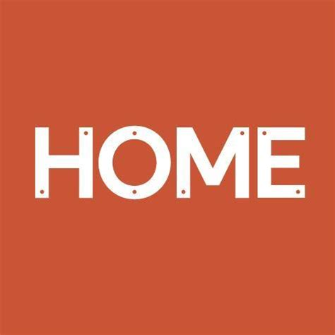 www home home home mcr twitter