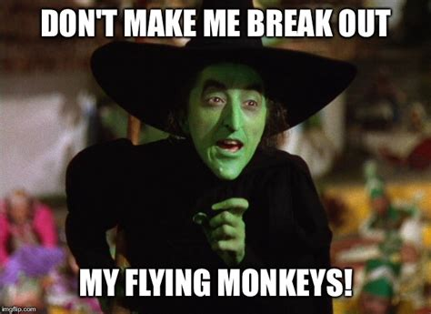 Flying Monkeys Meme - flying monkeys meme 100 images forget the flying